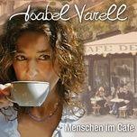 Download nhạc Menschen Im Cafe (Single) Mp3