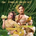 Download nhạc Hành Trình 35 Năm (Phần 2) (Paris By Night 127) hot nhất