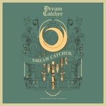 Tải nhạc hot The End Of Nightmare (Mini Album) Mp3 online