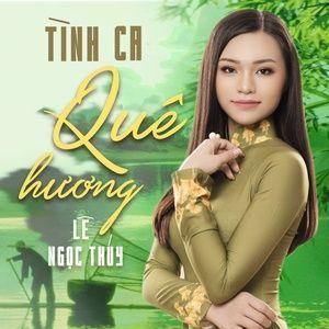 Tải nhạc Tình Ca Quê Hương miễn phí tại TaiNhacOnline.Net