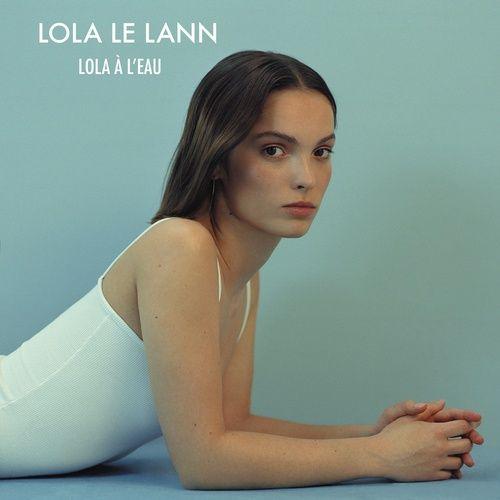 Le lann hot lola Lola Le