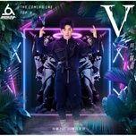 Tải nhạc V (Mini Album) hot nhất về điện thoại