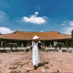 Download nhạc Làng Quê Việt Nam Mp3 nhanh nhất
