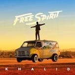 Nghe và tải nhạc Mp3 Free Spirit về máy