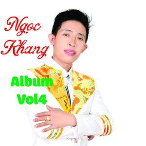 Nghe và tải nhạc hot Album Vol 4 về điện thoại