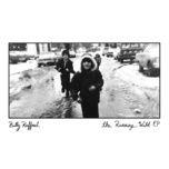 Nghe và tải nhạc hot The Running Wild (EP) miễn phí