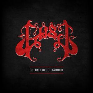 Tải nhạc Zing The Call Of The Faithful (Single)