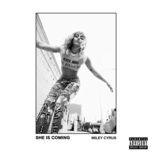 Download nhạc She Is Coming miễn phí về máy