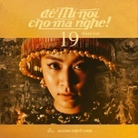 Nghe và tải nhạc Để Mị Nói Cho Mà Nghe (Single) miễn phí