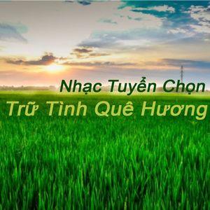 Download nhạc Nhạc Tuyển Chọn Trữ Tình Quê Hương Mp3