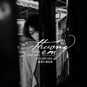 Download nhạc Thương Em Thương Bờ Vai Nhỏ Nhoi Mp3 về điện thoại