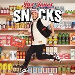 Download nhạc Snacks (Supersize) trực tuyến