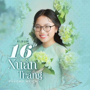 Download nhạc 16 Xuân Trăng trực tuyến miễn phí