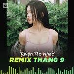 Tải nhạc Zing Nhạc Trẻ Remix 2020 Hay Nhất Hiện Nay - Nonstop 2020 Vinahouse - LK Nhạc Trẻ Remix Gây Nghiện 2019 (Vol.1) miễn phí