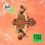 Nghe nhạc Free Time Mp3
