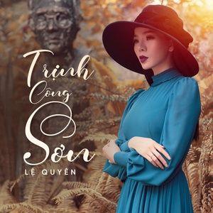 Download nhạc hot Trịnh Công Sơn Mp3