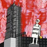 Tải nhạc Mp3 British Bombs (Single) miễn phí về điện thoại