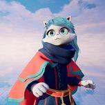 Tải nhạc Zing Princess Catgirl trực tuyến