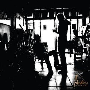Nghe và tải nhạc hay Banglumpoo Blues Mp3 miễn phí về điện thoại