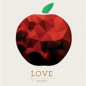 Download nhạc Love Story hot nhất