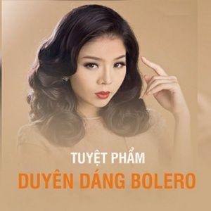 Download nhạc hot Tuyệt Phẩm Duyên Dáng Bolero