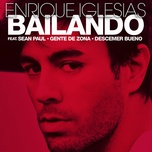 Download nhạc Mp3 Bailando (English Version) (Single) trực tuyến miễn phí