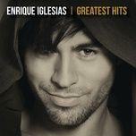 Tải nhạc Zing Greatest Hits hot nhất