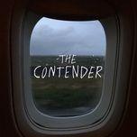 Tải nhạc hot The Contender (EP) Mp3 nhanh nhất