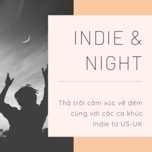 Download nhạc Mp3 Indie & Night miễn phí về máy