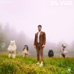 Download nhạc hay We Come Alive. (Side A) (EP) về máy