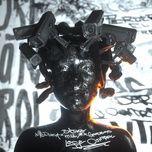 Nghe và tải nhạc hot Lose Control (Single) trực tuyến miễn phí