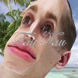 Nghe nhạc Tau Tau (Single) online