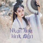 Tải nhạc Zing Nhạc Hoa Kinh Điển (Vol.1) hot nhất về máy