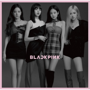 Tải nhạc Kill This Love (Japan Version) (Mini Album)
