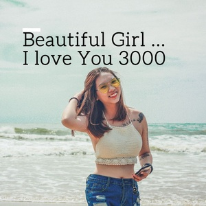 Download nhạc hot Beautiful Girl - I love You 3000 nhanh nhất