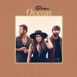 Nghe và tải nhạc Ocean trực tuyến miễn phí