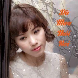 Download nhạc hot Dù Mưa Thôi Rơi Mp3 trực tuyến