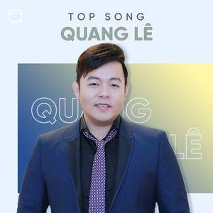 Nghe nhạc hay Những Bài Hát Hay Nhất Của Quang Lê Mp3 nhanh nhất