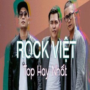 Nghe và tải nhạc hot Top Nhạc Rock Việt Hay Nhất Mp3 trực tuyến