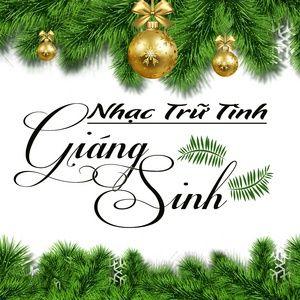 Download nhạc hay Nhạc Trữ Tình Giáng Sinh về điện thoại