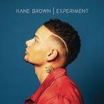 Tải nhạc hot Experiment (Bonus Track Version) trực tuyến miễn phí