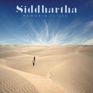 Nghe và tải nhạc hot Memoria Futuro (Cap. 10) (Single) nhanh nhất về máy