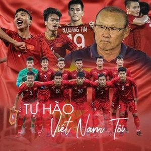 Tải nhạc Mp3 Zing Tự Hào Việt Nam Tôi