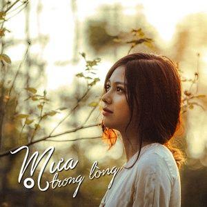 Download nhạc Mưa Trong Lòng Mp3