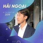 Download nhạc hot Top HẢI NGOẠI Hot Nhất 2019 online