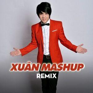 Download nhạc hay Xuân Mashup (Remix) Mp3 online