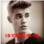Tải nhạc 1B Views US-UK về điện thoại