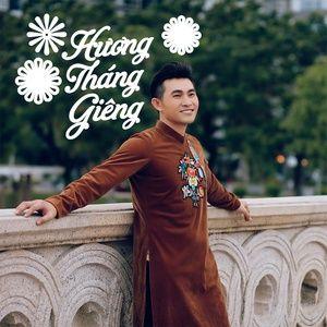 Download nhạc hot Hương Tháng Giêng trực tuyến miễn phí