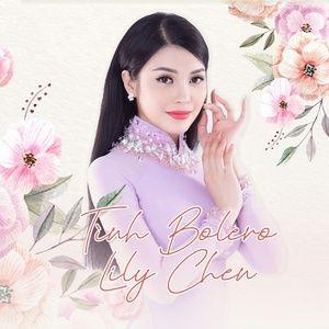 Download nhạc Tình Bolero Lily Chen Mp3 trực tuyến