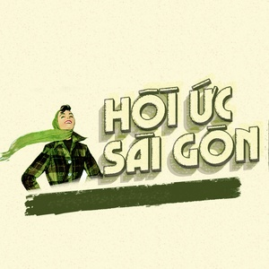 Tải nhạc Zing Hồi Ức Sài Gòn